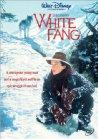 White Fang - 1991