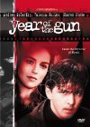 Year of the Gun - 1991
