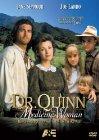 """""""Dr. Quinn, Medicine Woman"""" - 1993"""