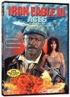 Aces: Iron Eagle III - 1992