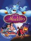 Aladdin - 1992