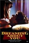 Anoche soñé contigo - 1992