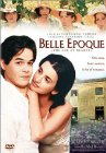 Belle Epoque - 1992