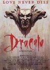 Dracula - 1992