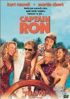 Captain Ron - 1992