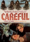 Careful - 1992