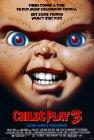 Child's Play 3 - 1991
