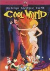 Cool World - 1992