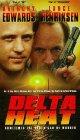 Delta Heat - 1992