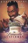 The Distinguished Gentleman - 1992