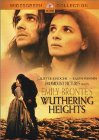 Wuthering Heights - 1992