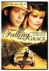 Falling from Grace - 1992