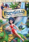 FernGully: The Last Rainforest - 1992