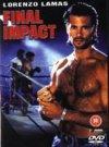 Final Impact - 1992