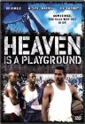 Heaven Is a Playground - 1991