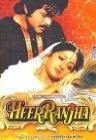 Heer Ranjha - 1992