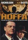 Hoffa - 1992