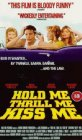 Hold Me Thrill Me Kiss Me - 1992