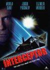 Interceptor - 1992