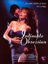 Intimate Obsession - 1992