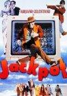 Jackpot - 1992