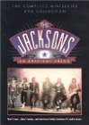"""The Jacksons: An American Dream"" - 1992"