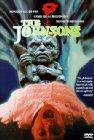 De Johnsons - 1992