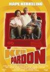 Kein Pardon - 1993
