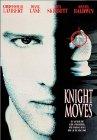 Knight Moves - 1992