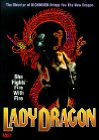 Lady Dragon - 1992