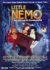 Little Nemo: Adventures in Slumberland - 1989