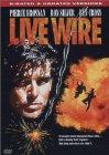 Live Wire - 1992