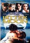 Bitter Moon - 1992