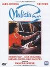 Malizia 2mila - 1991
