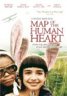 Map of the Human Heart - 1992
