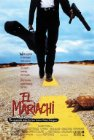 El mariachi - 1992