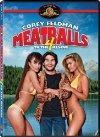 Meatballs 4 - 1992