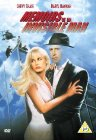 Memoirs of an Invisible Man - 1992