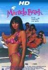 Miracle Beach - 1992