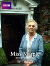 Miss Marple: The Mirror Crack'd from Side to Side 1992