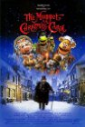 The Muppet Christmas Carol - 1992