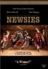Newsies - 1992