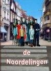 De Noorderlingen - 1992