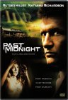 Past Midnight - 1991