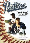 Pastime - 1990
