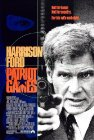 Patriot Games - 1992