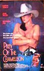 Prey of the Chameleon 1992