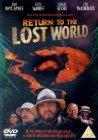 Return to the Lost World - 1992