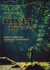 A River Runs Through It - 1992