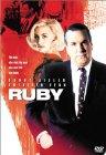 Ruby - 1992